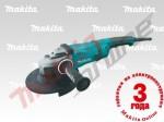 УШМ 230мм Makita GA 9030 SF01 (GA9030SF01)