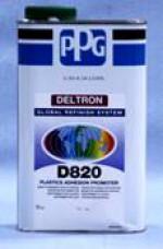 грунт для пластмасс PPG