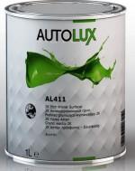 2K Антикоррозионный грунт AUTOLUX