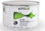 Шпатлевка AUTOLUX Metallic
