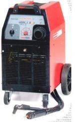 Аппарат воздушно-плазменной резки PLASMA PROF 80
