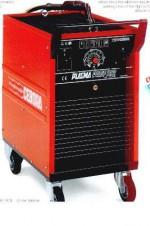 Аппарат воздушно-плазменной резки PLASMA PROF 122