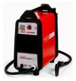 Аппарат плазменной резки POWER PLASMA 3100