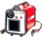 Инверторный аппарат плазменной резки PLASMA SOUND 6060/Т