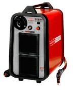 Инверторный аппарат плазменной резки PLASMA SOUND 10050/Т
