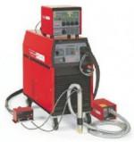 Мультигазовая установка плазменной резки CEBORA PLASMA PROF 164 HQC