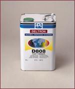 Растворитель быстрый D808