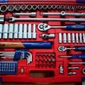 МАСТАК Инструмент