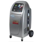 Устройство для автоматической заправки автомобильных кондиционеров Robinair AC590 PRO