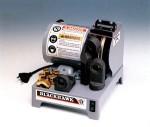 Машинка для заточки фрез Roken 1000