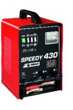 Пуско-зарядное устройство HELVI Speedy 430 арт. 99005419