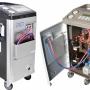 Комплект шиномонтажного оборудования за 97000р!